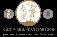 Katedra pw. św. Stanisława i św. Wacława w Świdnicy