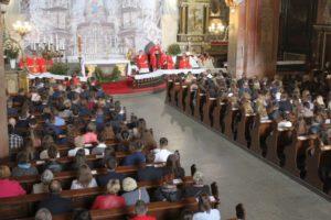 Kateda Świdnica