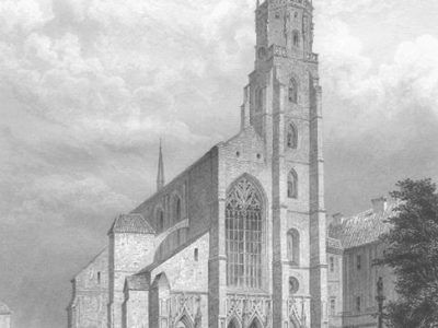katedra-pocztowka