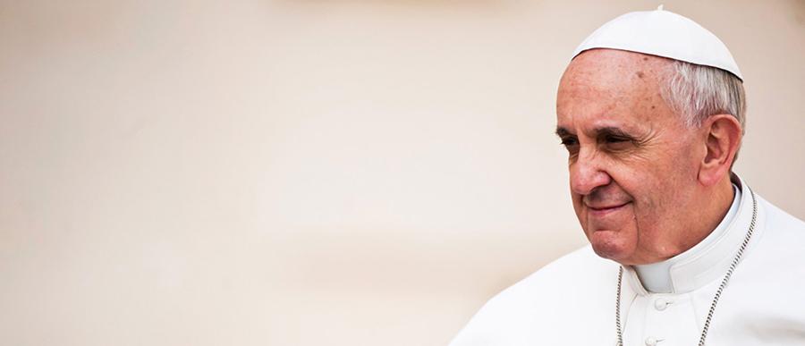 Odpusty od papieża dla wiernych