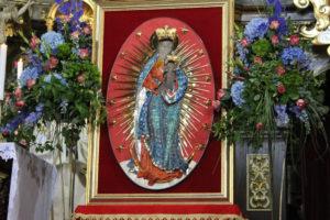 Matka Boża Świdnicka