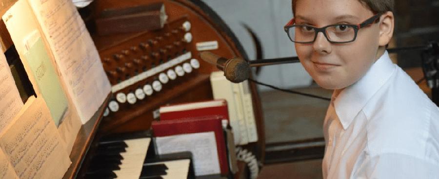 14. Dni Papieskie – zapraszamy na koncerty