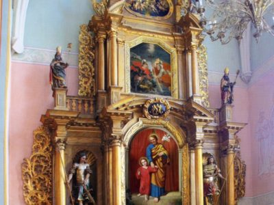 kaplicajozefa