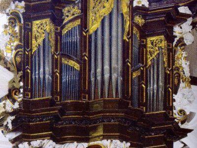 organy