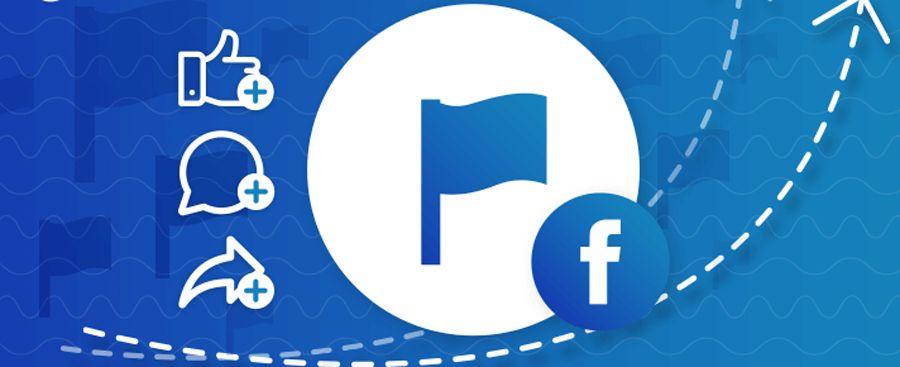 Czy polubiłeś katedrę na Facebooku?