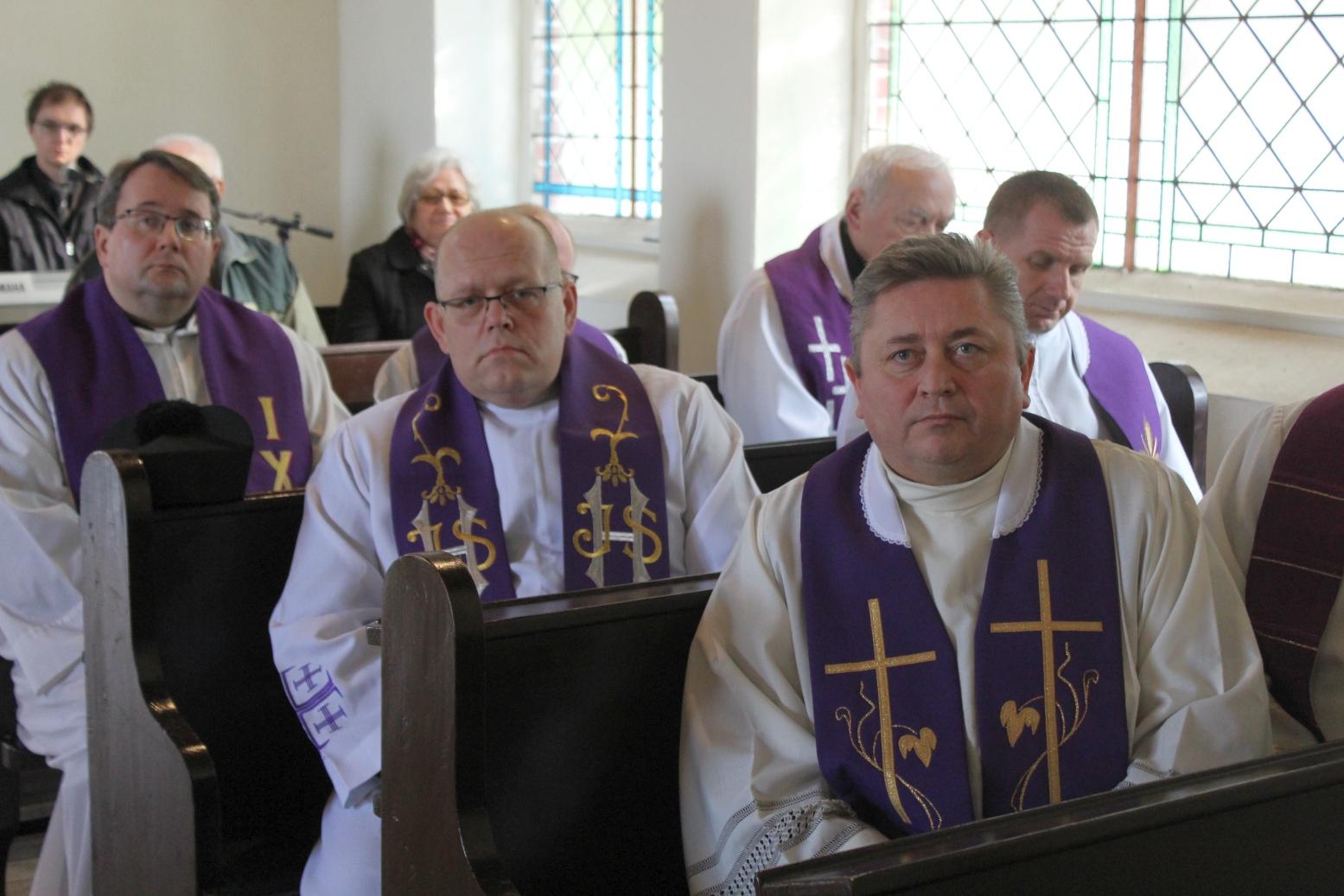 parafia katedra świdnica