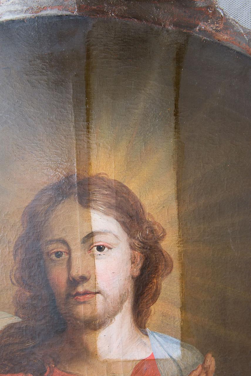 Katedra Świdnica, remont